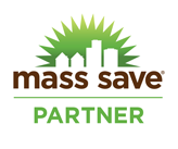 Central Cooling is a Mass Save Partner